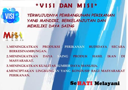 http://perikanan.mamasakab.go.id/index_files/vlb_thumbnails1/VISI%20MISI%20DINAS%20PERIKANAN.png